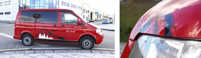 rotulacion-furgonetas-camperas-vinilos-personalizados-santander-cantabria3.jpg
